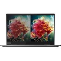 Lenovo ThinkPad X1 Yoga G4 (20QF0026GE)