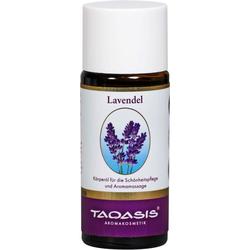 LAVENDEL MASSAGE Öl 50 ml