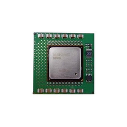 HP - 267805-B21 - HP Intel Xeon - 2.2 GHz - Socket 603 - für Evo Workstation