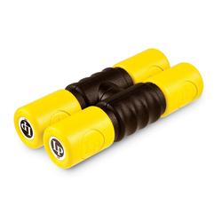 LP 441T-S Twist Shaker Soft Gelb