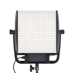 Litepanels Astra 3X Bi-color LED-Panel