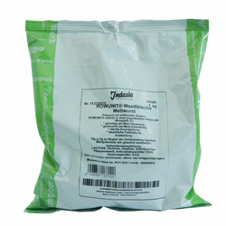 ROWUNIT® Westfälische Mettwurst 1kg - Indasia