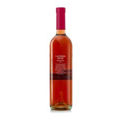 Laudum Rosé Monastrell