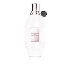 FLOWERBOMB DEW eau de parfum spray 100 ml