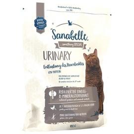 Sanabelle Urinary 400 g
