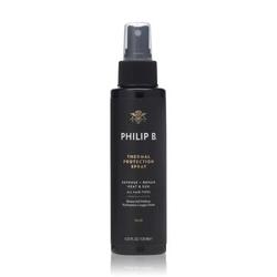 Philip B Oud Royal Thermal Protection spray chroniący przed przegrzaniem  120 ml