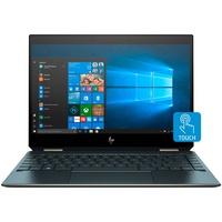 HP Spectre x360 13-ap0017ng (5KS89EA)