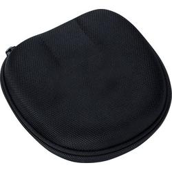 Plantronics Headset Tasche