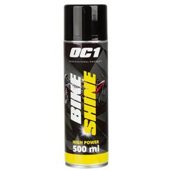 OC1 Bike Shine  500 ml