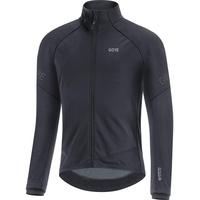 Gore Wear C3 Gore-Tex Infinium Thermo Jacke