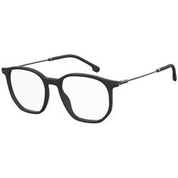 Carrera Eyewear Brille CARRERA 204 schwarz