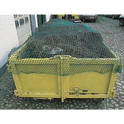 REWWER-TEC Cont.Abdecknetze 1,5x2,5 35mm Masche
