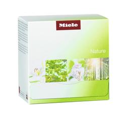 Miele Duftflakon Nature 12,5 ml