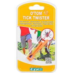 ZECKENHAKEN O Tom/Tick Twister 2 St.
