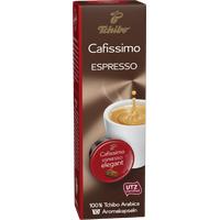 Tchibo Cafissimo Espresso