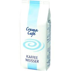 Kaffeeweißer VE=1000g Packung