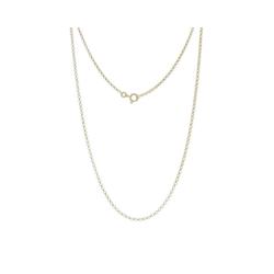 XEN Goldkette 50