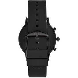 Fossil Carlyle HR FTW4025
