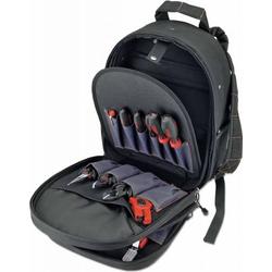 Cimco Werkzeug-Rucksack 17 0420
