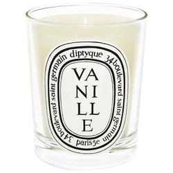 Diptyque Vanille 190g Kerze 190g