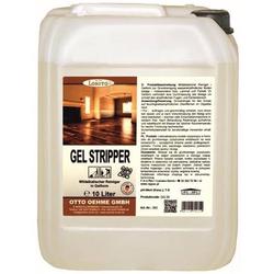 Lorito® Gelstripper 262 Holzreiniger Parkettreiniger 10 L