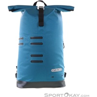 "Ortlieb ""Commuter-Daypack City"