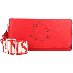 Joop! Jeans Giro Leyli Clutch Geldbörse 21 cm red