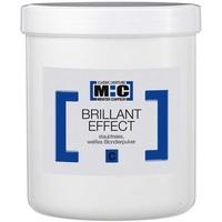 M:C Meister Coiffeur Brilliant Effect C weiss 100 g