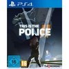 This Is The Police 2 Sony Ps4 Playstation 4 Spiel Neu+ovp