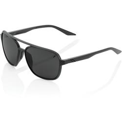 100% Sonnenbrille Kasia Aviator Round