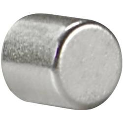 Scheibenmagnet Neodym 5x5mm VE=10 Stück