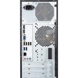 Acer Aspire TC-885 (DT.BAPEG.068)