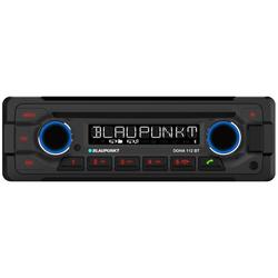 Blaupunkt Audio-System (BLAUPUNKT DOHA 112 BT - Bluetooth, CD, MP3, USB Autoradio)