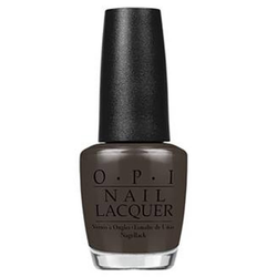OPI N44 How Great is your Dane 15 ml