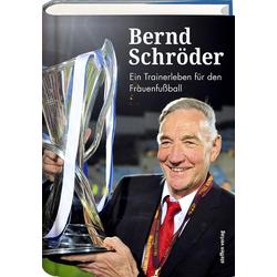 Bernd Schröder als Buch von Bernd Schröder