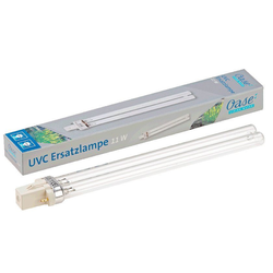 OASE UVC-Leuchtmittel, 11 W, G23