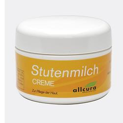 STUTENMILCH CREME 100 ml