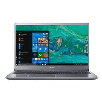 Acer Swift 3 (SF315)