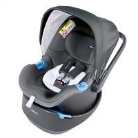 chicco Oasys 0+ Up cool grey