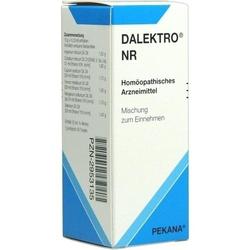 DALEKTRO NR Tropfen 50 ml
