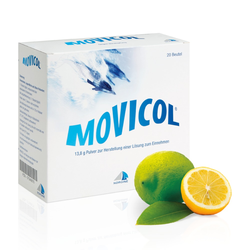 MOVICOL Pulver