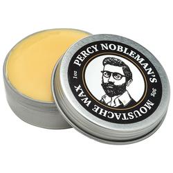 Percy Nobleman Pflegeprodukte Gesicht Bartpflege 20ml