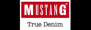 Mustang DE