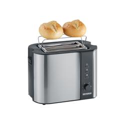 Severin Toaster Automatik-Toaster AT 2589