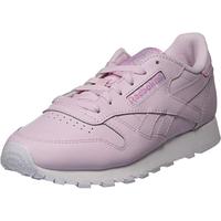 pixel pink/white/jasmine pink 37,5