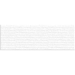Tischkarte 10x10cm 220 g/qm weiß