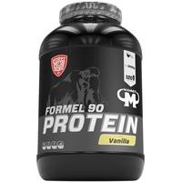 Mammut Formel 90 Protein Vanille Pulver 3000 g