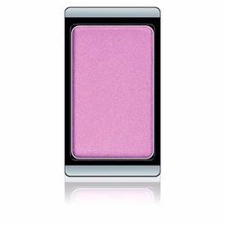 EYESHADOW PEARL #120-pink bloom