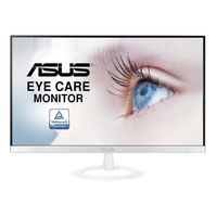 "Asus VZ279HE-W 27""  weiß"