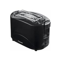 bestron Toaster Toaster AYT600Z